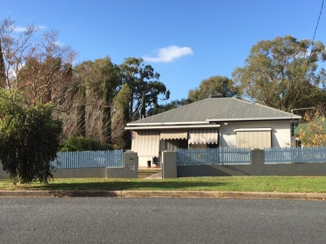 968 Chenery Street, North Albury, NSW 2640