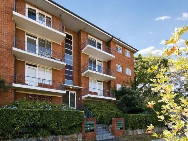 11/27 Somerset Street, Mosman, NSW 2088