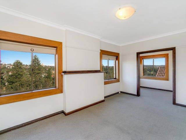 2/54 Greycliffe Street, Queenscliff, NSW 2096