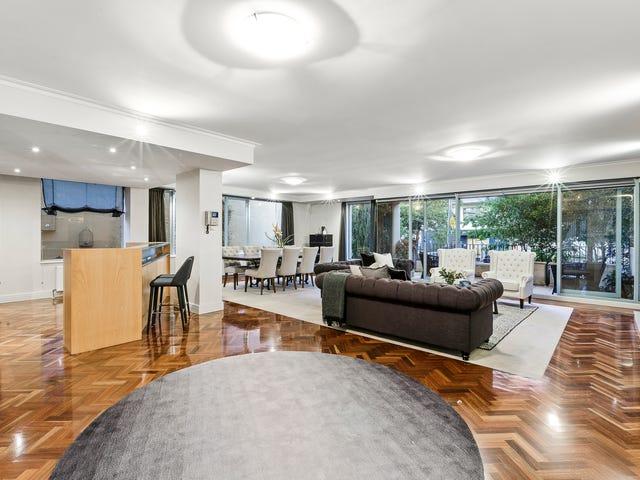 1/214 Albert Street, East Melbourne, Vic 3002