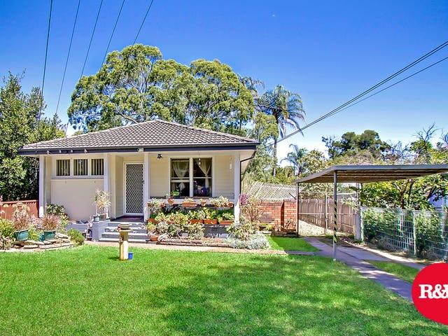 6 Gauss Place, Tregear, NSW 2770