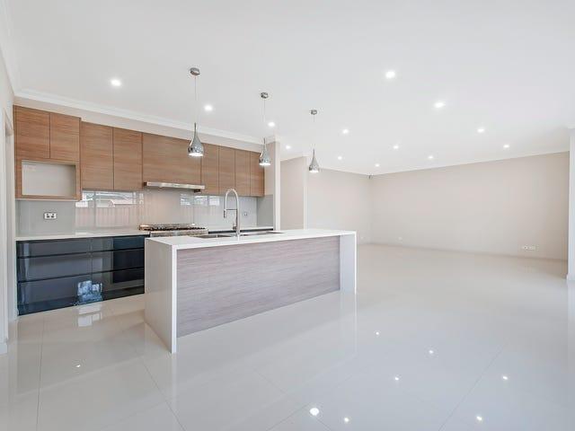 39 Miller Street, Mount Druitt, NSW 2770