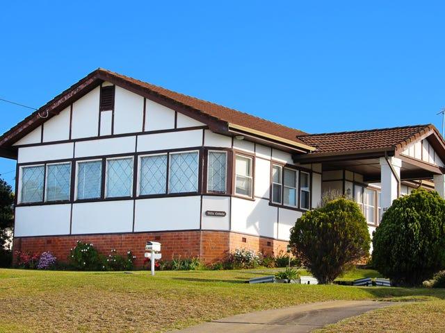 53 North Street, Ulladulla, NSW 2539