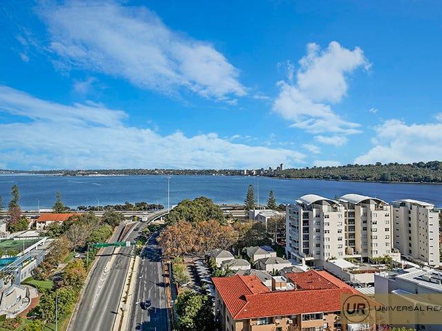 1206/1 Harper Terrace, South Perth, WA 6151