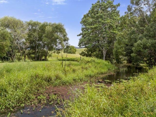 44 Birrigan Close, Nobbys Creek, NSW 2484
