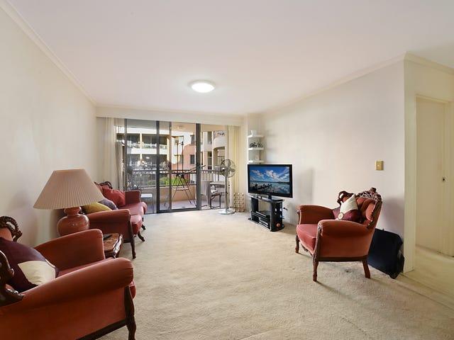 647/83-93 Dalmeny Avenue, Rosebery, NSW 2018