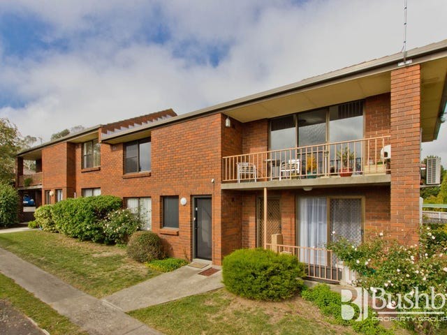 4/189 Hobart Road, Kings Meadows, Tas 7249