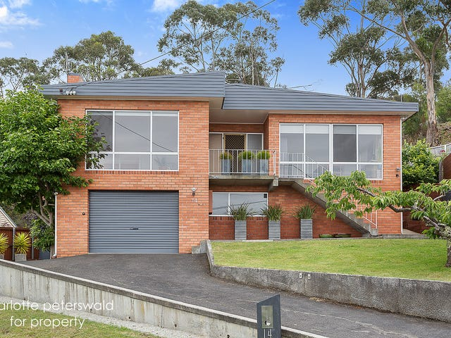 14 Coolamon Road, Taroona, Tas 7053