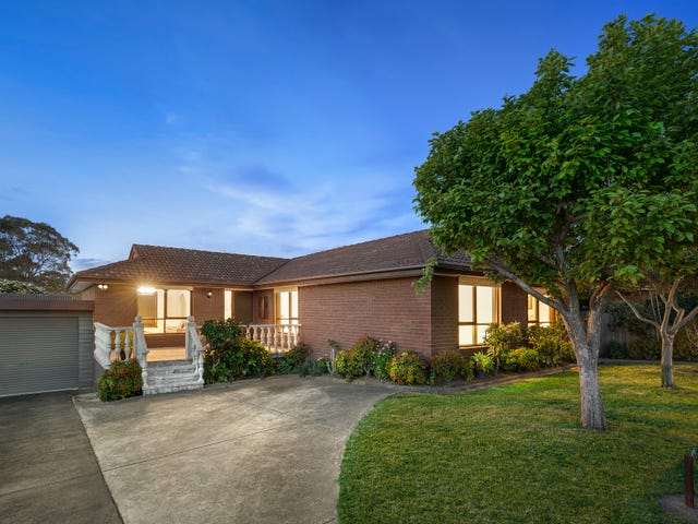 24 David Crescent, Bundoora, Vic 3083