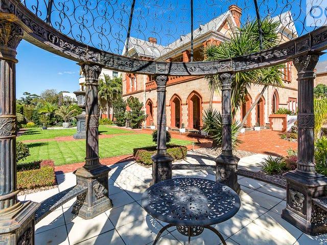 263 East Terrace, Adelaide, SA 5000