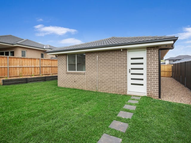 83a Arthur Phillip Drive, North Richmond, NSW 2754