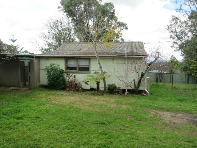 49 Moorland Road, Tahmoor, NSW 2573
