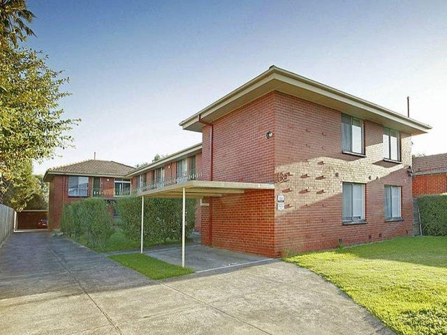 2/55 Blackwood Street, Carnegie, Vic 3163