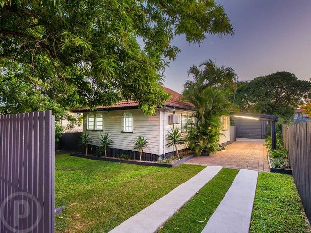 1181 Cavendish Road, Mount Gravatt East, Qld 4122