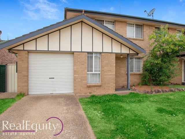 12a Wellwood Avenue, Moorebank, NSW 2170