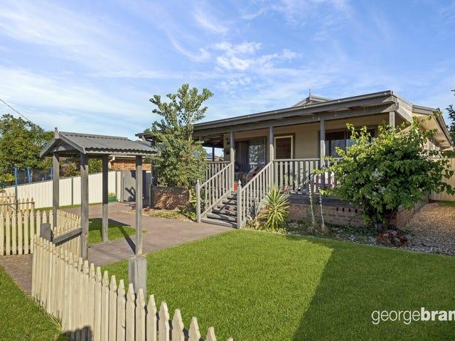 16 Judith St, Gorokan, NSW 2263