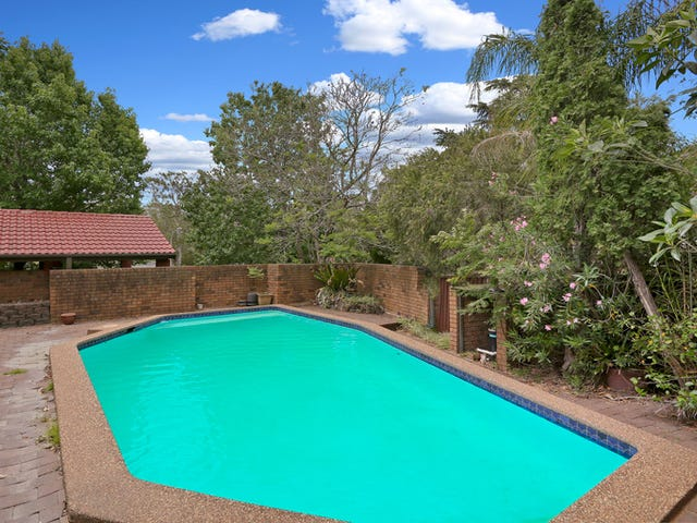 5 Mercury Place, Kings Langley, NSW 2147