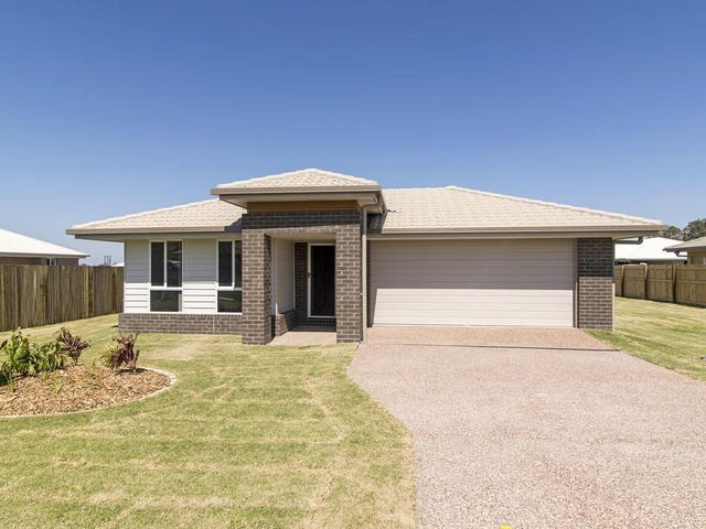 38 Ferguson Road, Westbrook, Qld 4350