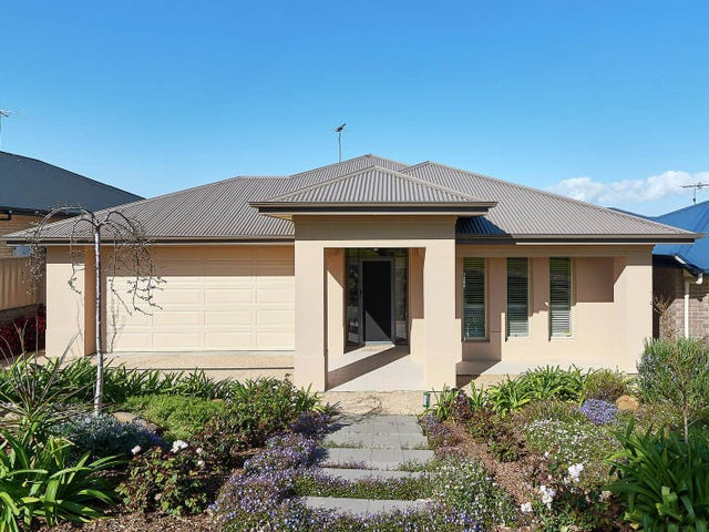 11 Mooney Circuit, Nairne, SA 5252