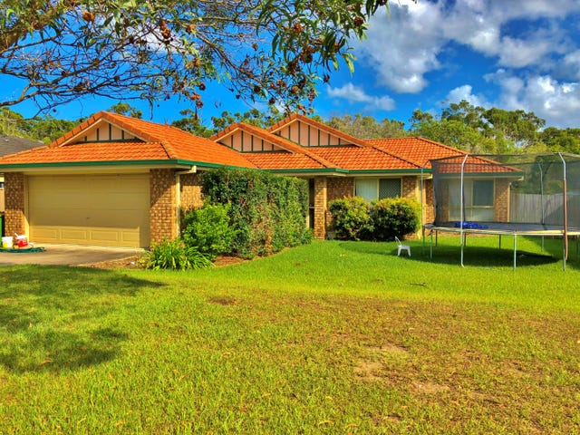 7 Portland Place, Redland Bay, Qld 4165