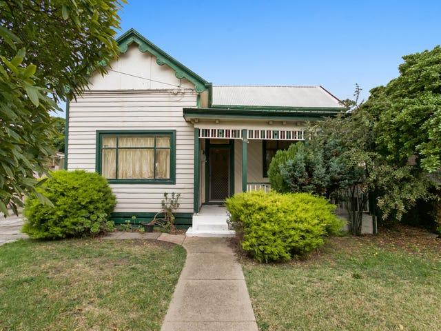 112 Melbourne Avenue, Glenroy, Vic 3046