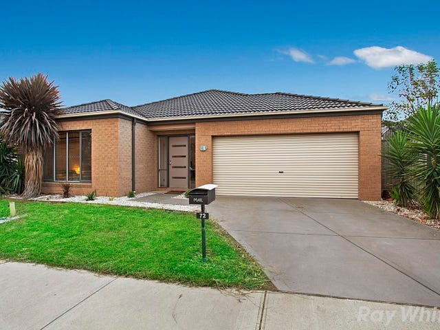 72 Grices Road, Berwick, Vic 3806