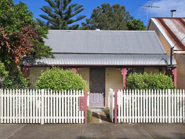 78 Ferris Street, Annandale, NSW 2038
