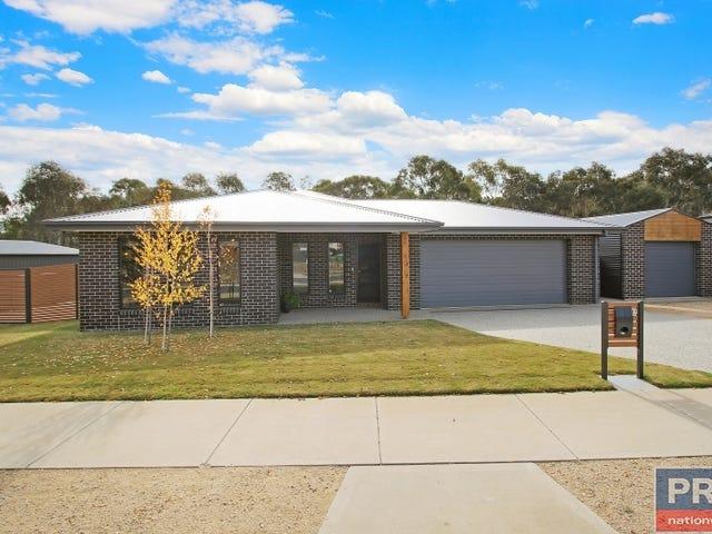 17 Corriedale Court, Thurgoona, NSW 2640