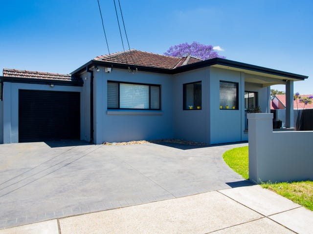 16 Kingston Avenue, Panania, NSW 2213