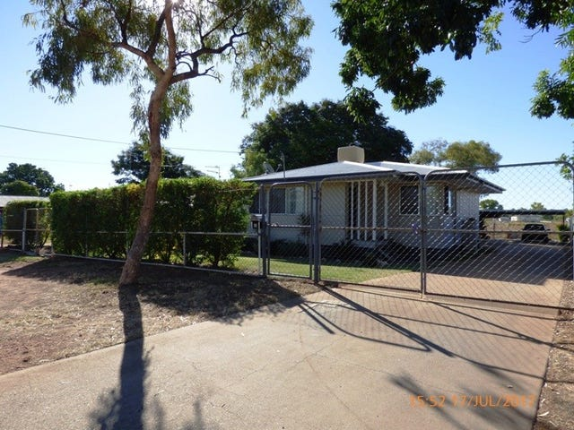 55 Darling Cres, Mount Isa, Qld 4825