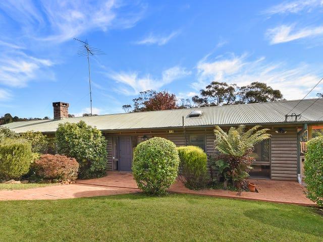 12 Lurline St, Wentworth Falls, NSW 2782