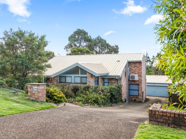 7 Seaview Street, Mollymook, NSW 2539