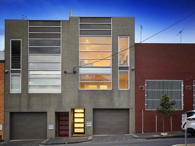 14 Lothian Street, North Melbourne, Vic 3051