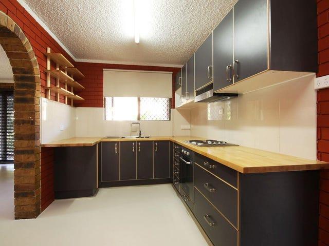 2/5 Marge Porter Place, Ballina, NSW 2478