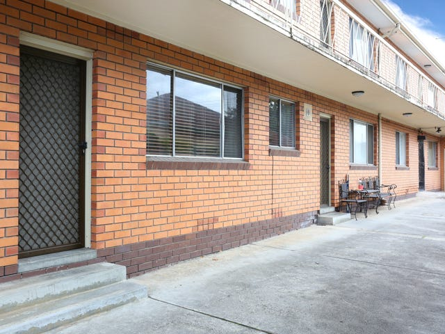 3/5 Normanby Avenue, Thornbury, Vic 3071
