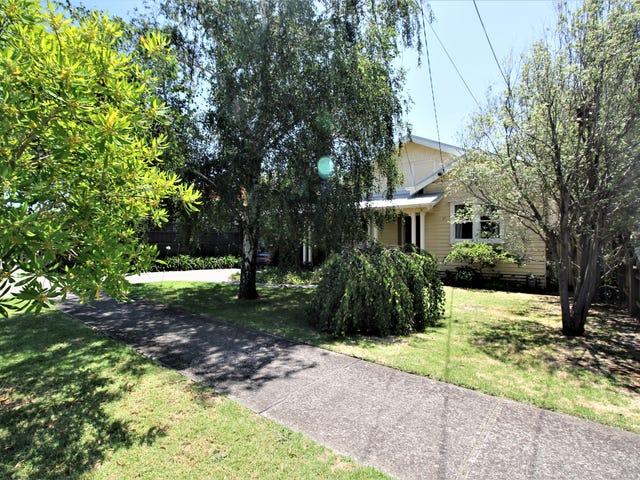 33 Grout Street, Hampton, Vic 3188