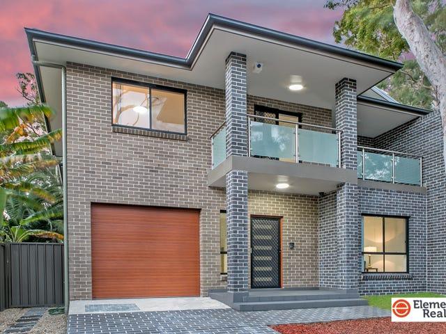 29A Robert Street, Telopea, NSW 2117