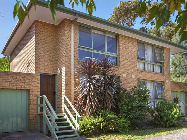 3/50 Anderson Street, Lilydale, Vic 3140