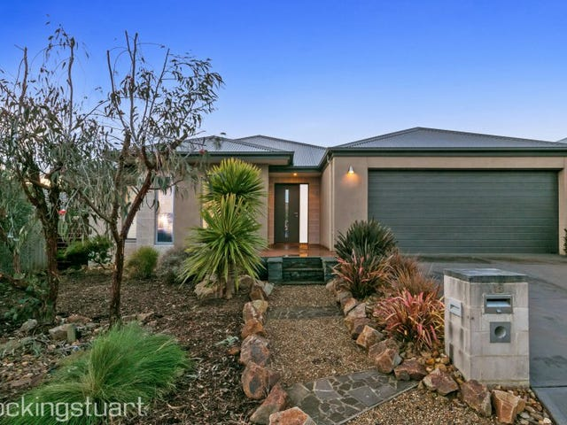 13 Forshaw Court, Rosebud, Vic 3939