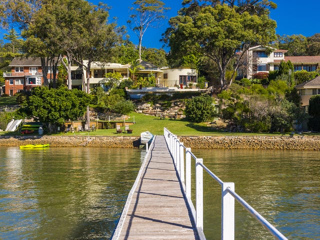 1746 Pittwater Road, Bayview, NSW 2104
