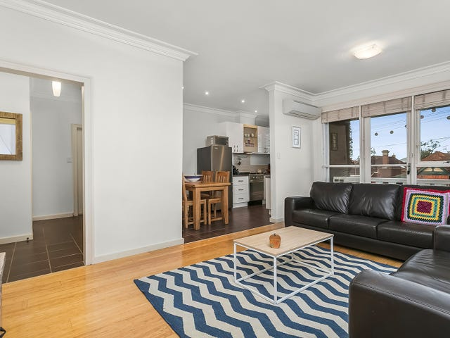9/6 Ormond Road, Ascot Vale, Vic 3032