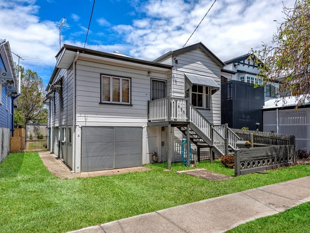 25 Geelong Street, East Brisbane, Qld 4169
