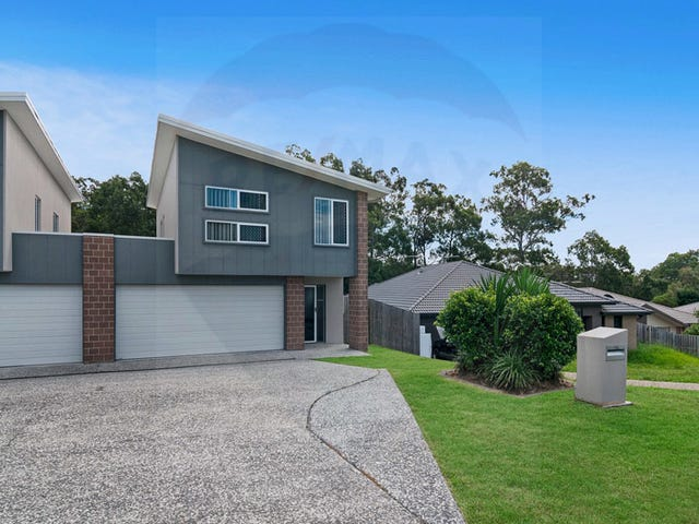 16 Pixie Hollow Court, Eagleby, Qld 4207