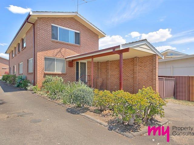12/8 Rudd Road, Leumeah, NSW 2560