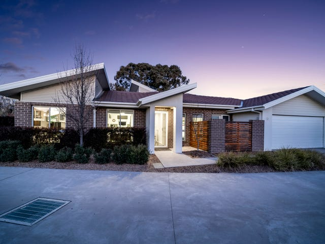 9/35 Laird Crescent, Forde, ACT 2914