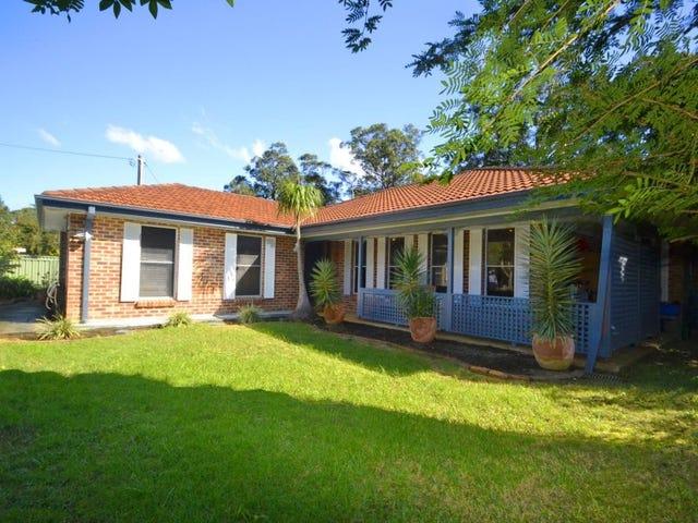 7 Lyndall Close, Kincumber, NSW 2251