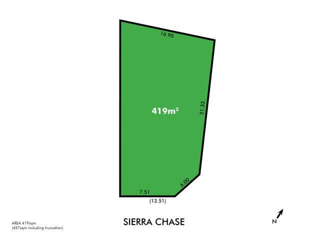 Lot 1, 1 Sierra Chase, Leeming, WA 6149