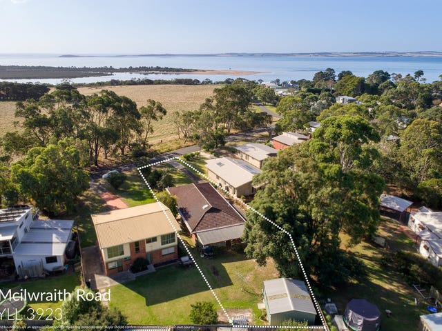 71 McIlwraith Road, Rhyll, Vic 3923