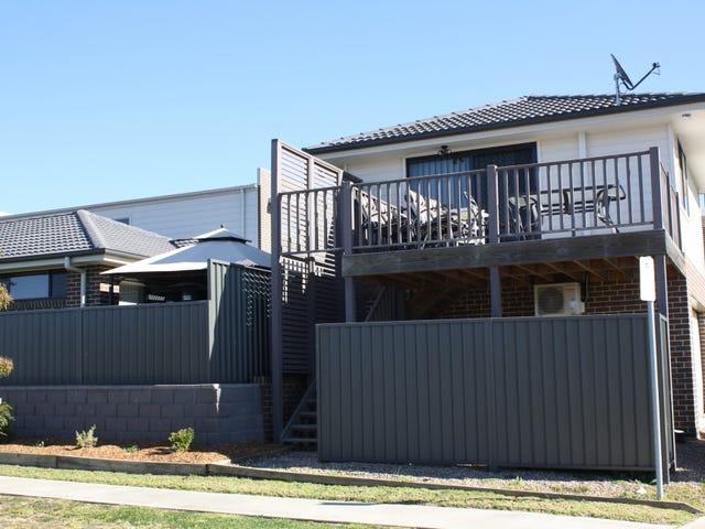 125A Glenmore Ridge Drive, Glenmore Park, NSW 2745
