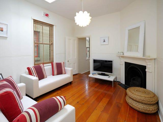 24 Wells Street, Newtown, NSW 2042